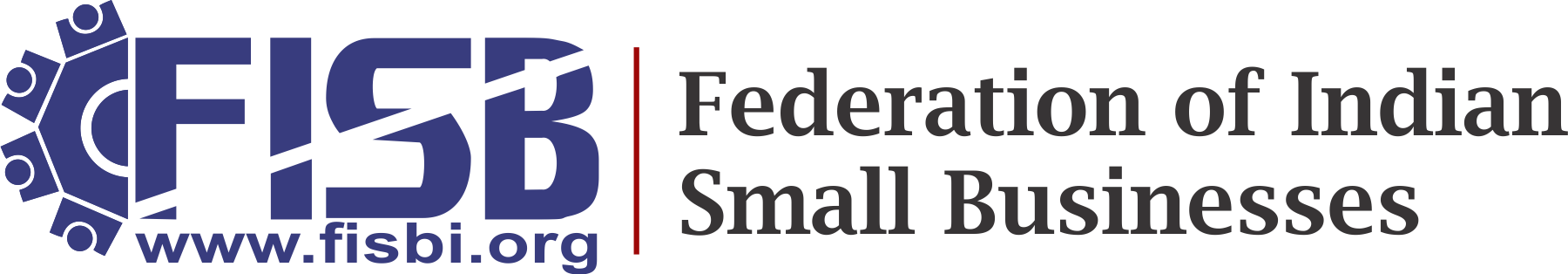 Federation of Indian Small Businesses